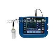 TUD360金屬超聲波探傷儀