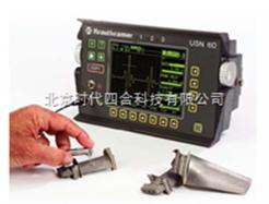 USMGO DAC超声波探伤仪