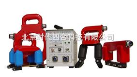 CDX-II多用磁粉探伤仪