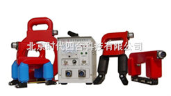CDX-I多用磁粉探伤仪
