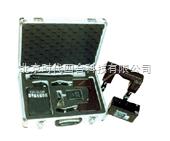 CJE-12/220微型磁軛探傷儀