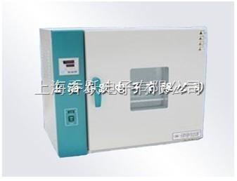 WH9070A电热恒温干燥箱价格