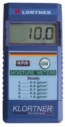 无损白桦杉木材水分测定仪 木材测水仪 木材湿度仪