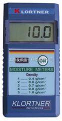 KT-50無損白樺杉木材水分測定儀 木材測水儀 木材濕度儀