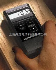 LIGNOMAT D型 木材水分仪