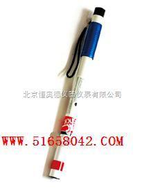 H22568-漏電探測儀