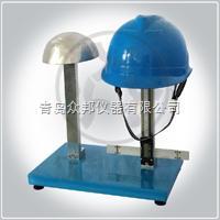 安全帽垂直间距测量仪T