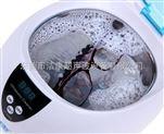 眼鏡超聲波清洗機