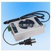 苏州迅鹏SPB-JR485转换器