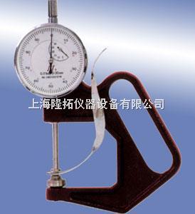 木板测厚仪,生产木板测厚仪,上海木板测厚仪