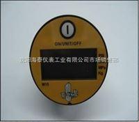 进口压力表品牌,进口耐震压力表