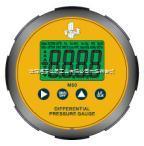 M50-數字壓力顯示表,數顯真空壓力表