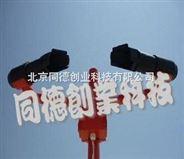 数字化能见度仪(传感器)型号:QXY8-DNH2(0-35KM) 国内组装