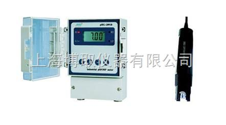 PHG-2091B 壁挂式PH计、酸度计