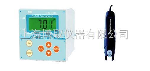 PHG-2098-PHG-2098 工業ORP計/PH計