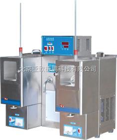 DP-DSY-003D-双管蒸馏测定器