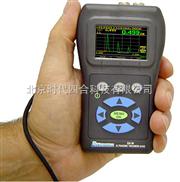 EHC-09/TT900超声波测厚仪
