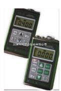 MX-5DL超声波测厚仪