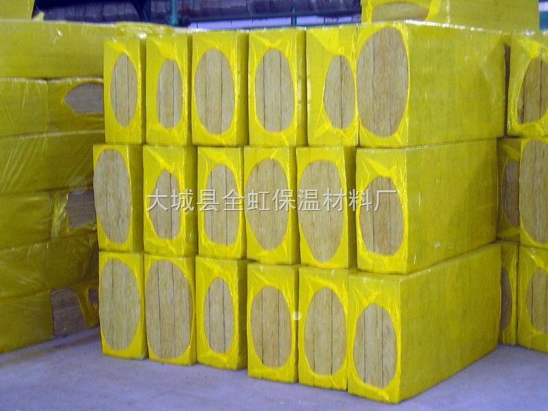 衢州外墙岩棉板|优质