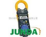 HIOKI 3280-10钳形表日本日置HIOKI 3280-10钳形表、3280-10钳型表