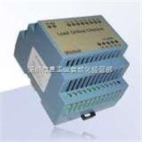 精確型加熱器斷線報警器