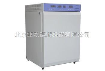 DP-WJ-80A-Ⅲ-二氧化碳细胞培养箱/细胞培养箱