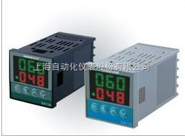 防爆型温度控制器【型号:WTZK-52-B 】