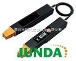 日本日置HIOKI 3258非接触式电压测试仪