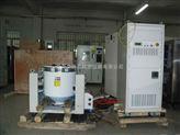 工頻振動試驗設備 專業技術指導,節能環保