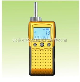 DP-CO2-泵吸式红外二氧化碳检测仪