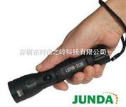 紫外线灯LUYOR-3130LED紫外线灯LUYOR-3130