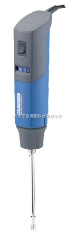 DP-T10-高速分散机/匀浆机