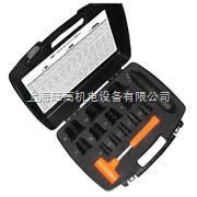 轴承冷态安装工具套件ZMT-36厂家促销ZMT-36