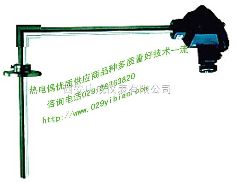 不銹鋼壓力表-不銹鋼壓力表\軸向不銹鋼壓力表