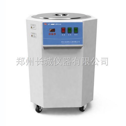 SY-X1-数显高温加热水浴锅生产商