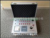 BX-3 室内空气检测仪价格