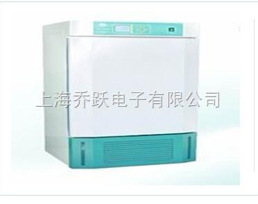 GZX-350B光照培养箱