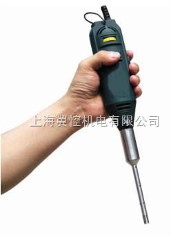 手持式均浆机|手持式均质机|手持式均浆机价格