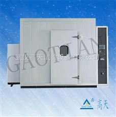 GT-TH-S-8000G8000L大型恒温恒湿房