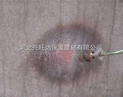 外墙建筑节能水泥保温材料的应用特点