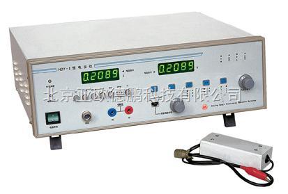 DP-HDY-I-恒电位仪 电位仪