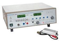 恒電位儀 電位儀