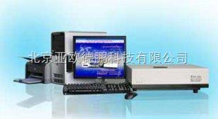 DP-JDS-106U+-红外分光测油仪