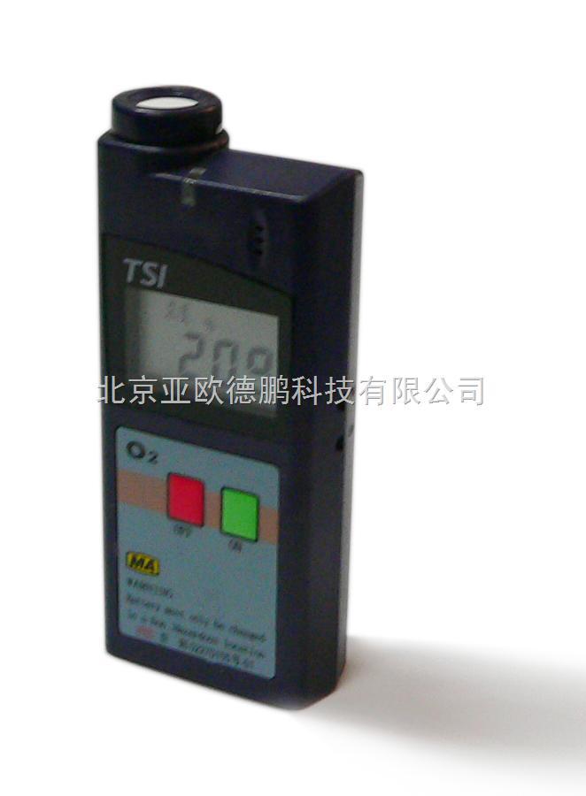 DP-CY30-袖珍式氧氣檢測報警儀