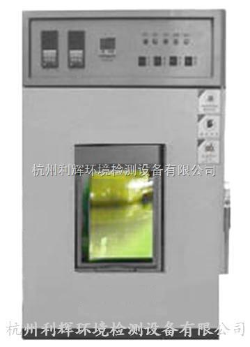 杭州防锈油脂箱,浙江防锈油脂机购买指导