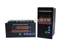 智能PID伺服控制調節器