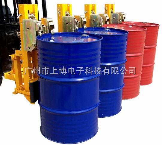 油桶夹具dg1440d