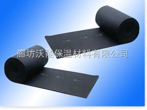 阻燃B2级橡塑板价格-橡塑保温板价格