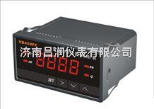 HB404PF功率因數表-HB404PF智能功率因數(相角)表