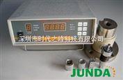BS30BS-30扭矩仪